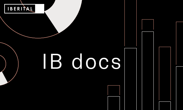 newsletter-ibdocs-web
