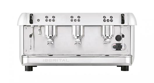 new-iberital-sin display-3gr