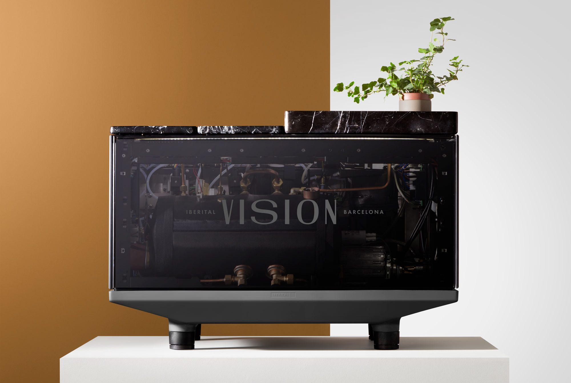 vision-maquina-1