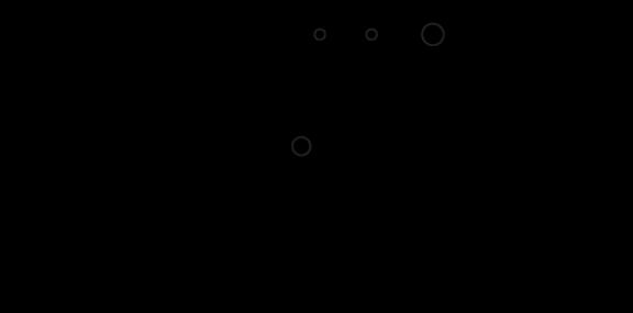 Vision-Vector-1gr
