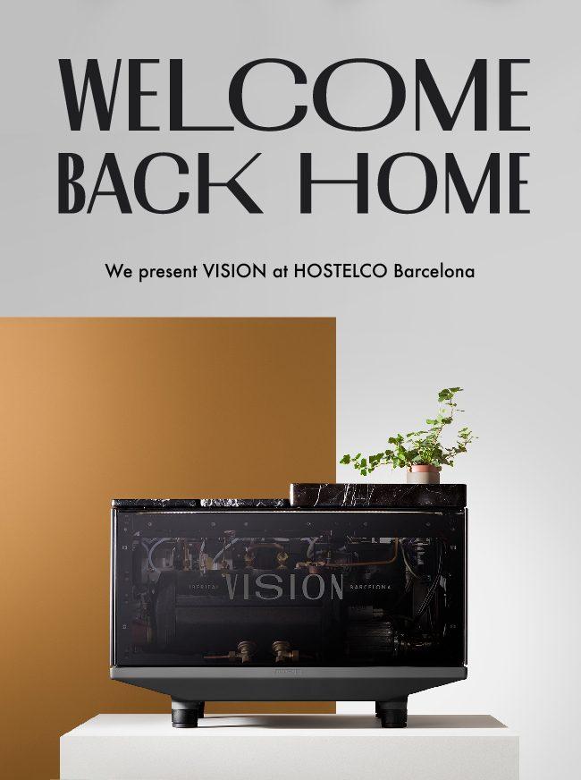 bienvenida-vision-eng