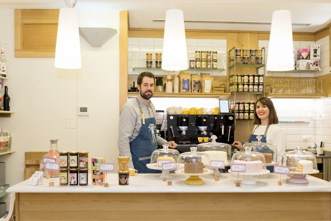 FOTOS-Cafeteria-Papa-Largo-VIISON06